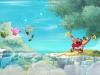 Rayman_Adventures_Screen_Olympus_Rayman_151029_5PM_CET