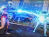 sunset-overdrive-6