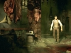 the_evil_within_screenshot_3_1383569101