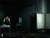 the_evil_within_screenshot_4_1383583170