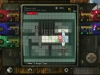 Battle 4 - Critical Zone.jpg
