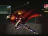 Battle 6 - Ghost Fight.jpg