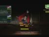 Battle 7 - Ghost Fight.jpg