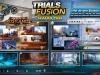 Trials_Fusion_SeasonPass_at