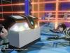 Tron_ToyBox_Screens-1_DE