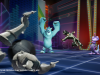 Tron_ToyBox_Screens-3_DE
