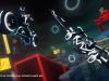 Tron_ToyBox_Screens-5_DE