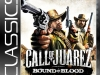 Call of Juarez BiB_Classics.jpg
