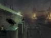 ZOMBI_TowerBridge_1438261639