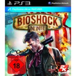 gamelover Bioshock Infinite