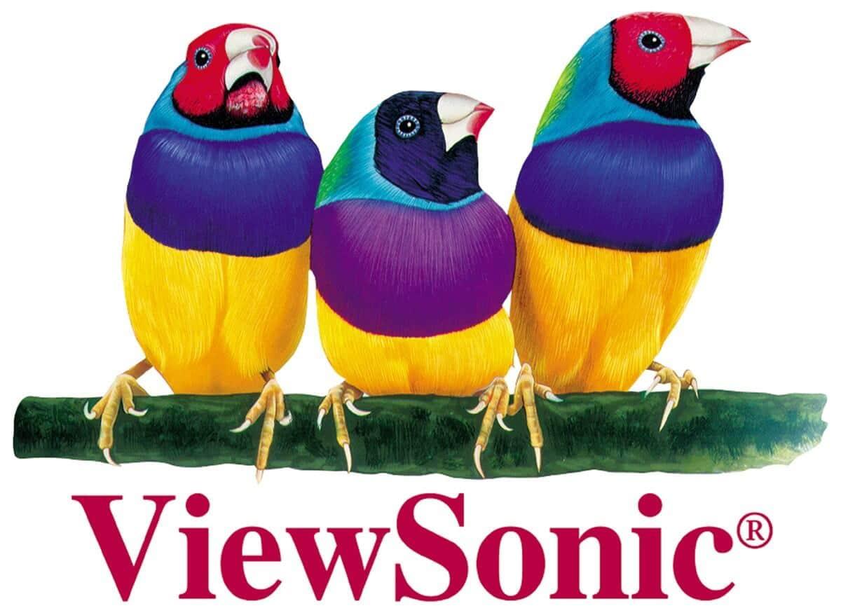 gamelover ViewSonic