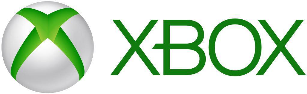 gamelover Xbox