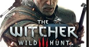 gamelover The Witcher 3 Wild Hunt