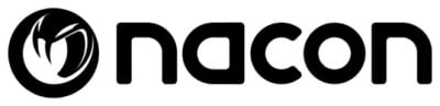 gamelover Nacon