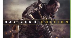 gamelover Call of Duty Modern Warfare