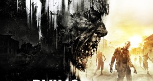 gamelover Dying Light