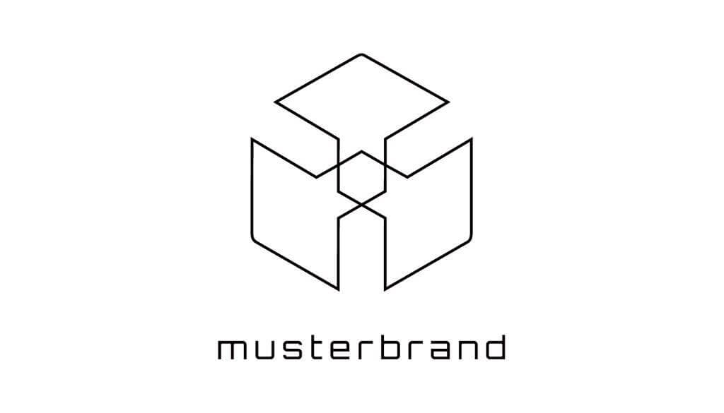 gamelover Musterbrand