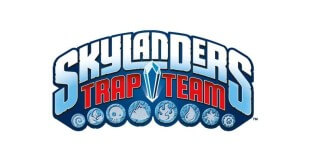 gamelover Skylanders Trap Team