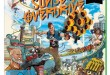 gamelover Sunset Overdrive