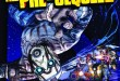 gamelover Borderlands The Pre-Sequel