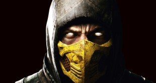 gamelover Mortal Kombat X