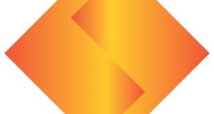 gamelover Sony Logo