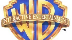 gamelover Warner Bros Interactive Logo