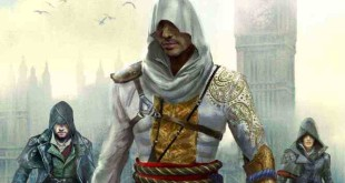 gamelover Assassins Creed Underworld