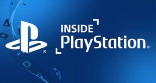 gamelover Inside Playstation