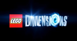 gamelover Lego Dimensions Logo