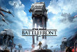 gamelover Star Wars Battlefront