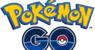 gamelover Pokemon Go