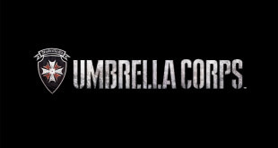 gamelover Umbrella Corps