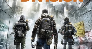 gamelover The Division