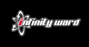 gamelover infinity ward