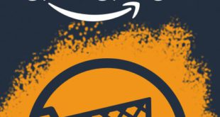 gamelover Amazon Mobile