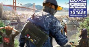 gamelover Watch_Dogs 2