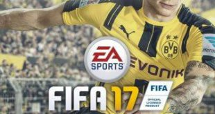 gamelover FIFA 17