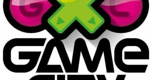 gamelover Game City