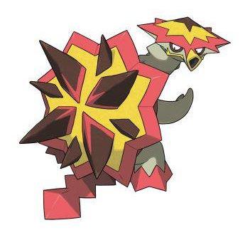 gamelover Tortunator
