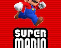 gamelover Super Mario Run