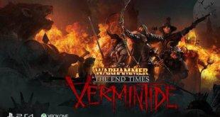 gamelover Warhammer End Times