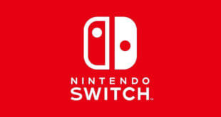 gamelover Nintendo Switch