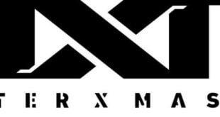 gamelover MXM