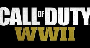 gamelover Call of Duty WWII