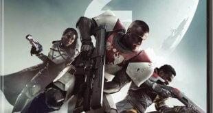 gamelover Destiny 2