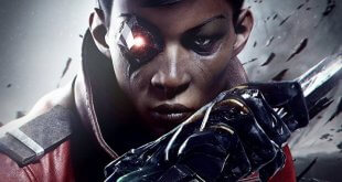 gamelover Dishonored Der Tod des Outsiders