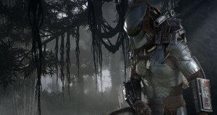 gamelover Ghost Recon Wildlands Predator