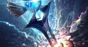 gamelover Soul Calibur 6